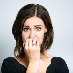 Onychophagie : comment arrêter de se ronger les ongles ?