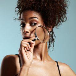 Mixte, Grasse, Sèche : comment reconnaitre son type de peau ?