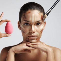 Contouring : l'art de sculpter votre visage