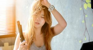 Rebooster_cheveux