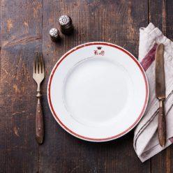 Le jeüne, risques et bénéfices pour la santé et pour son poids