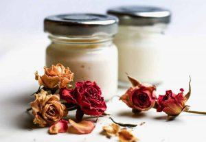 DIY : 4 recettes pour la fabriquer sa crème de jour maison