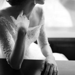 Savoir comment se maquiller en fonction des circonstances : mariage, au marché, pour le travail, à un rendez vous galant...