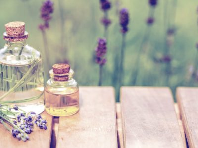 Quelles sont les huiles essentielles à utiliser pour etre zen et evacuer le stress