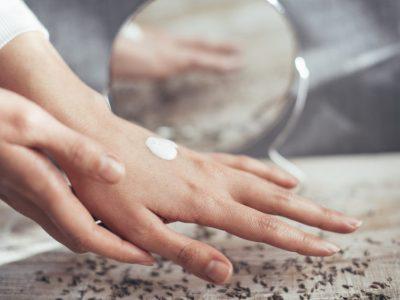 Comment fabriquer sa crème hydratante pour les mains
