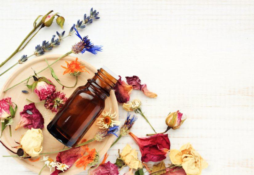 cosmétiques maison : les règles de base pour les fabriquer | shutterstock.com