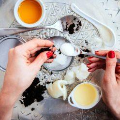 5 bonnes raisons de fabriquer ses cosmétiques maison