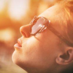 Cremes et cosmétiques topicrem pour les peaux déshydratées et sensibles : quelle routine beauté