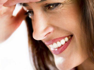 Routine beauté anti rides pour les peaux matures ou en prévention avec les produits De Saint Hilaire