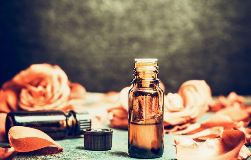 Quelles sont les meilleures huiles essentielles pour le visage   - BC 5298b9569f6