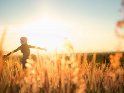 Quels produits naturels sont les amis du soleil ?
