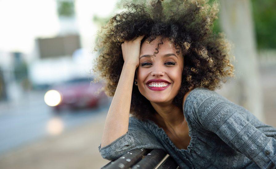 Cheveux Afro 5 Huiles Vegetales Indispensables Aux Cheveux