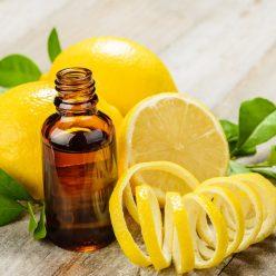 citron bienfaits santé et beauté