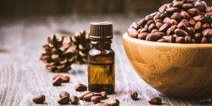 Huile de jojoba : idéale pour tous les types de peaux