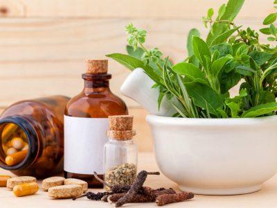 Migraine : remèdes naturels pour soulager les maux de tête