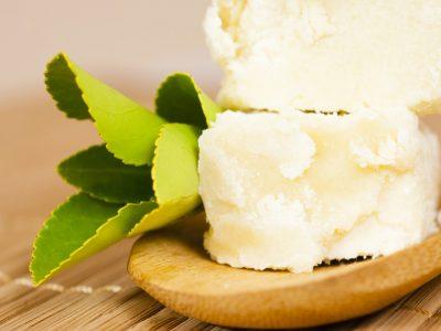 Beurre de Karité : l'indispensable de la beauté au naturel