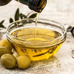 Huile d'olive : bienfaits pour la santé et propriétés cosmétiques