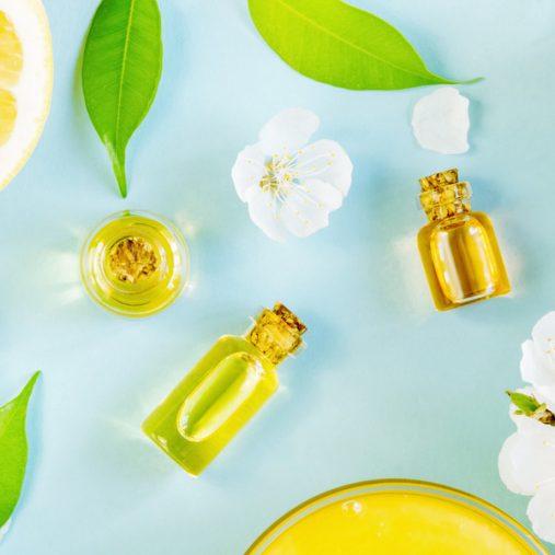 Huiles végétales acné : Les meilleures huiles végétales contre l'acné et les imperfections