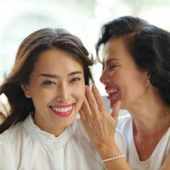 secrets de beauté peaux asiatiques