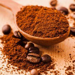 Marc de café : 7 astuces beauté incontournables !