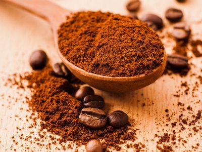 Marc de café : les 7 astuces beauté incontournables !