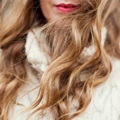 Quelles sont les meilleures huiles essentielles pour les cheveux ?