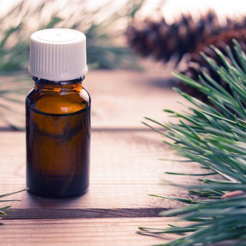 Soulager les courbatures avec des produits naturels