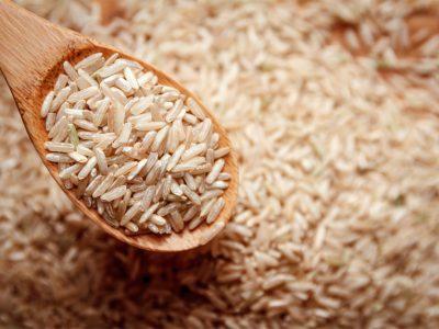 Le riz, cet allié beauté hors du commun