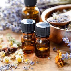 Booster votre système immunitaire grâce aux huiles essentielles