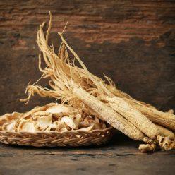 Ginseng : ses bienfaits stimulants pour le corps et la santé