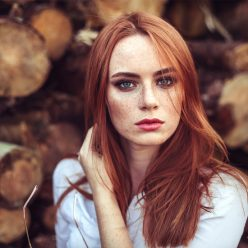 Herbatint : des colorations permanentes qui prennent soin du cheveu