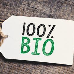 Labels bio dans la cosmétique : faisons le point