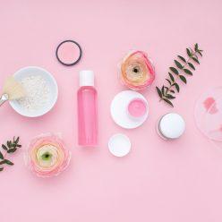 10 marques de cosmétiques bio Made in France
