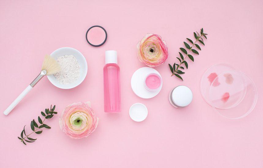 8eeb6d2e9bc 10 marques de cosmétiques bio Made in France - Beauté Chérie