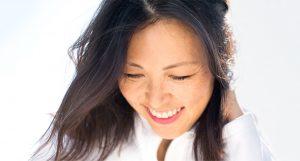 Peau mature : votre routine layering au naturel