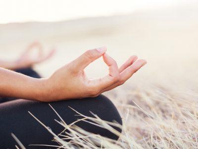 6 bienfaits de la méditation en pleine conscience