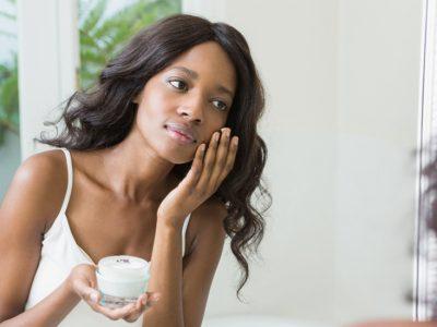 Prendre soin de sa peau atopique au naturel