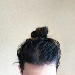 Lutter contre les cheveux gras naturellement