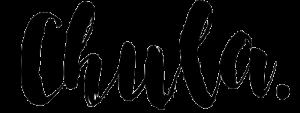 chula logo