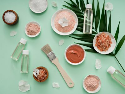 Cosmétique maison : bien choisir ses conservateurs et antioxydants