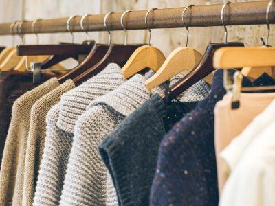marques françaises de mode éthique
