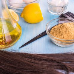 Cheveux fins et plats : astuces naturelles pour leur donner du volume