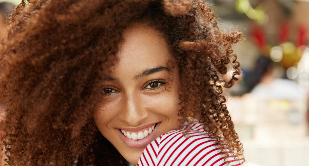 Cheveux Crepus Les Meilleurs Soins Et Produits Naturels Beaute