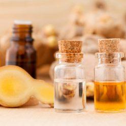 huiles essentielles meilleure digestion