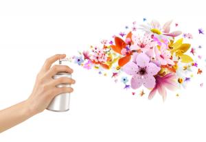 huiles essentielles pour purifier la maison
