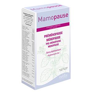 mamopause - inebios