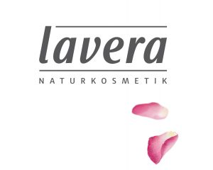 Lavera_Logo