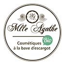 Mlle Agathe logo
