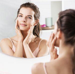 lavera produits cosmétiques infos sur la marque