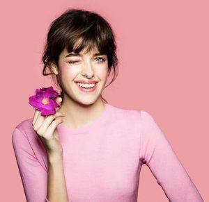 pink-harmony-look-lavera